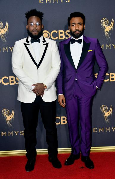 69th-Annual-Primetime-Emmy-Awards-Stephen-Glover-Donald-Glover-.jpg