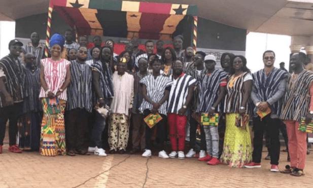 ghana-tourism-ambassadors
