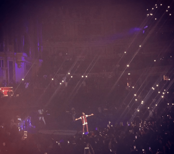 wizkid-royal-albert-hall-london