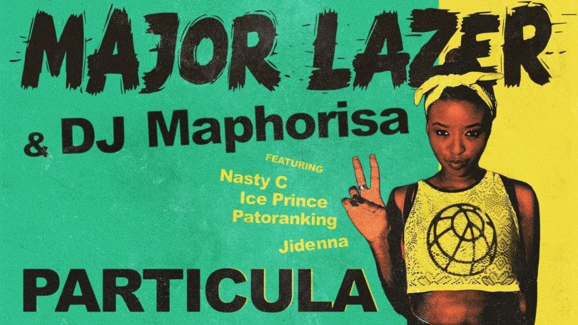 major-lazer-particula