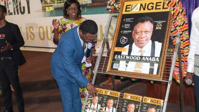 Rev-Eastwood-Anaba-Evangel-Magazine