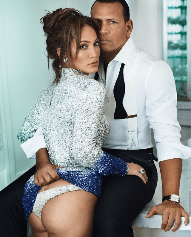 Jennifer-Lopez-Jlo-Vanity-Fair