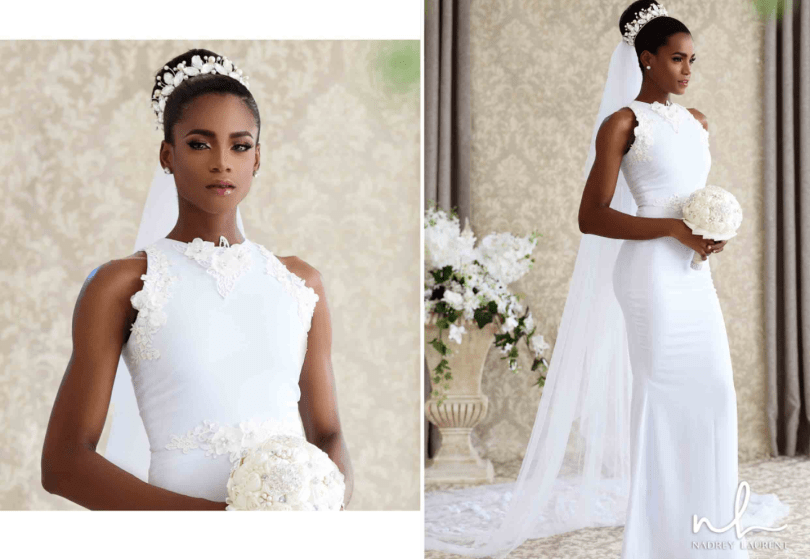 Nadrey-laurent-the-bride-collection