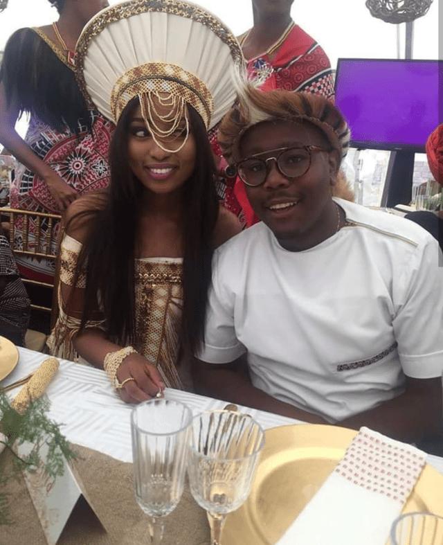 Kunene-Ntando-Khaya-Mthethwa-wedding