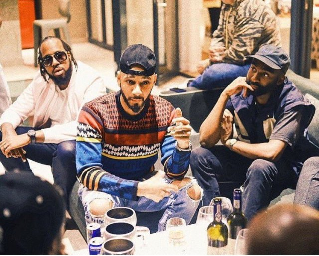 Swizz-Beatz-South-Africa