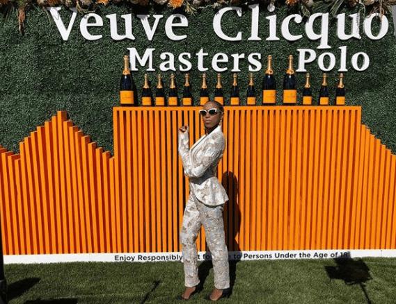 vc-masters-polo-2018