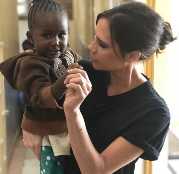 Victoria-Beckham-Kenya