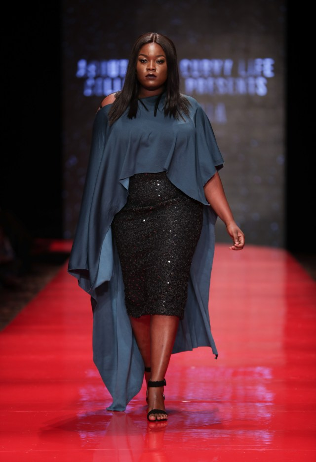 Arise-fashion-week-manoshia