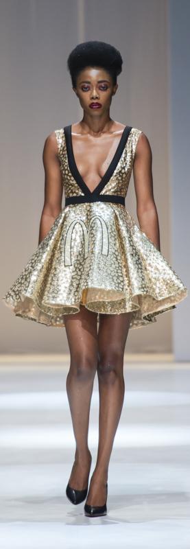SA-Fashion-Week-2018-gert-johan-coetzee