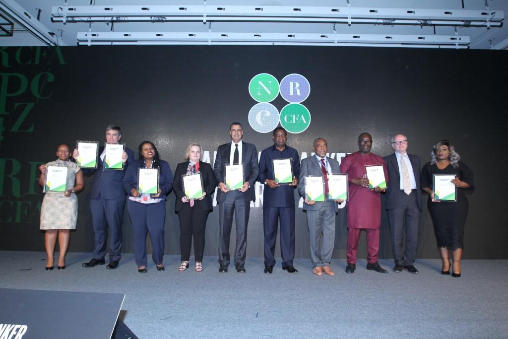 african-banker-awards-2018