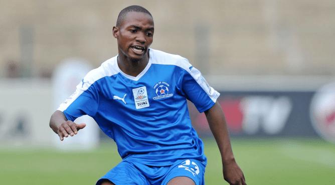 Luyanda-Ntshangase