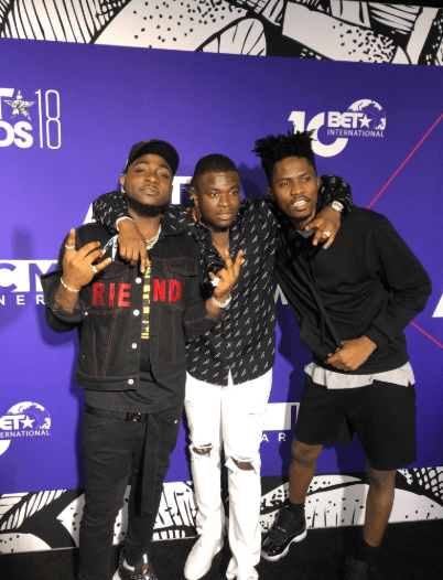bet-awards-2018-brunch