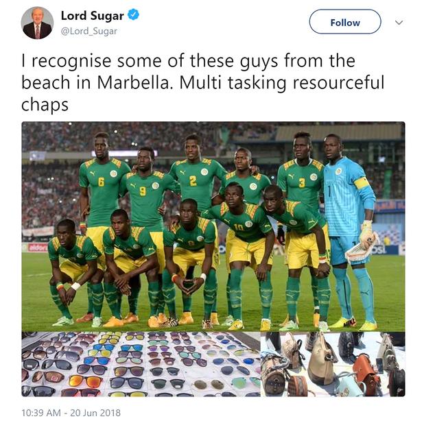 lord-alan-sugar-tweet