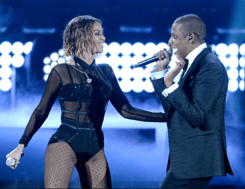 beyonce-jayz-south-africa