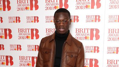 J Hus To Face Trial After Pleading Not Guilty To Knife Possession