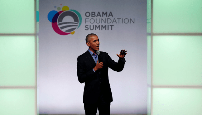 obama-kenya-south-africa