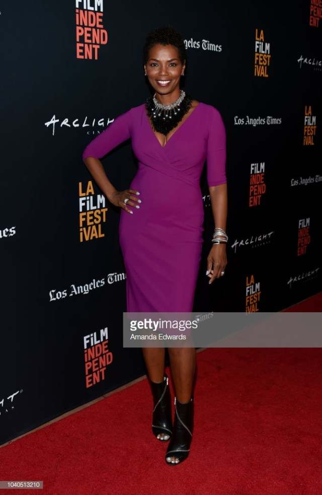 40-&-single-vanessa-williams-la-film-festival