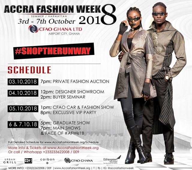 Accra-fashion-Week-2018