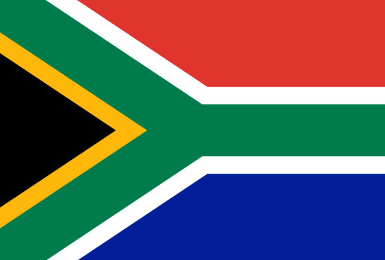 Ghanaians, Egyptians & Other Citizens Will No Longer Need A Visa To Visit South Africa