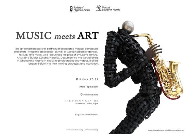 Music-Meets-Art