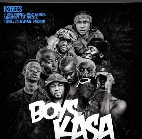 boys-kasa-r2bees