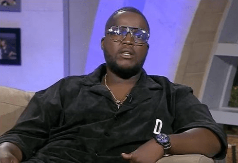 South African Rap Icon, HHP Dies At 38