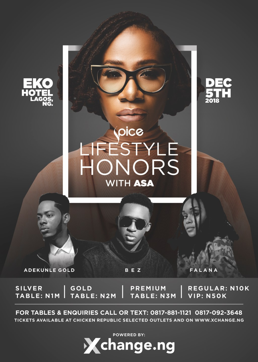 Spice-Lifestyle-Honors-ASA-2018