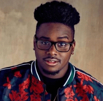 KSM's Son, Blackway Scores 'Spider-Man' Movie Soundtrack