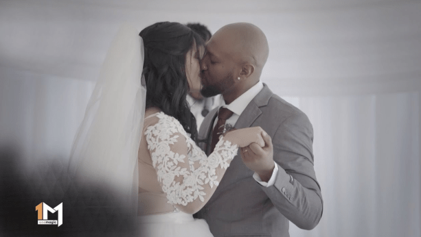 """""""Marry Me Now SA"""" – A New Show Where African Women Take Control & Propose To Their Partners"""