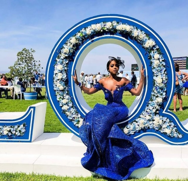 L'Ormarins-Queen's-Plate-lqp-2019