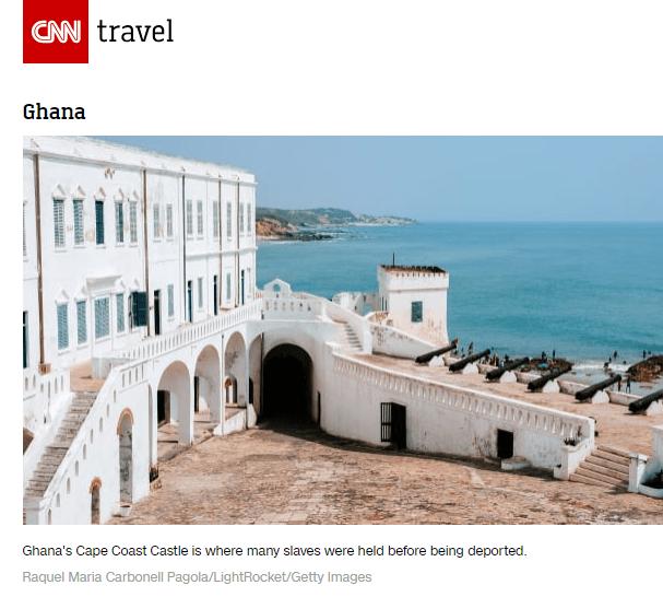 cnn-ghana