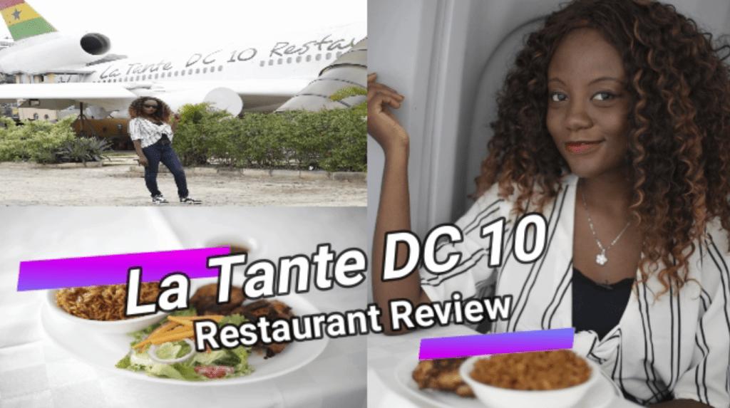 La-Tante-DC-10-Restaurant-Ghana-Plane