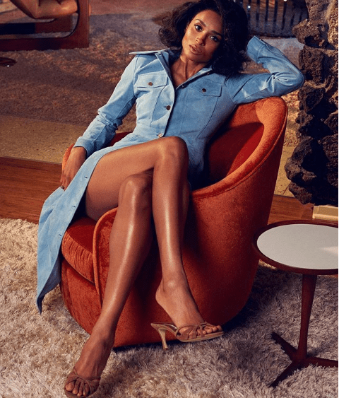 ciara-instyle