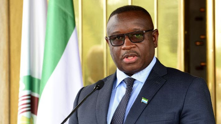 Sierra-Leone-President-to-Chair-the-6th-International-Africa-Development-Forum