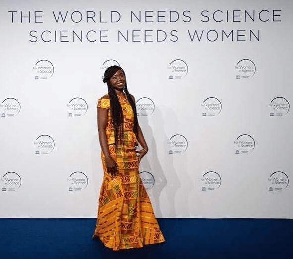 women-in-science-unesco-loreal