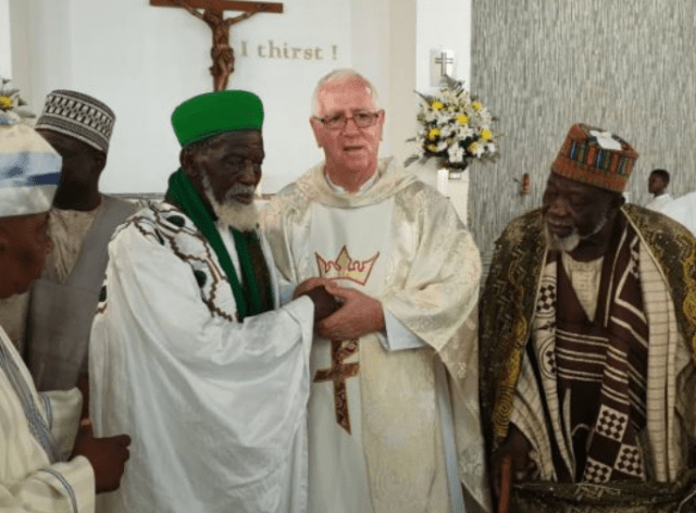 chief-imam-christ-the-king