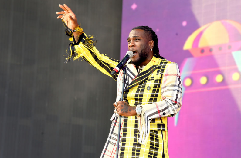 coachella-mr-eazi-burna-boy-2