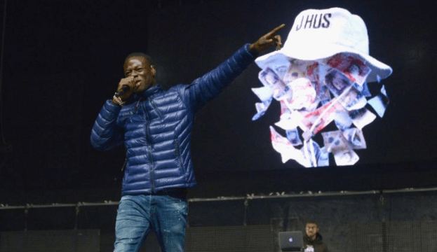 j-hus-daily-duppy-freestyle