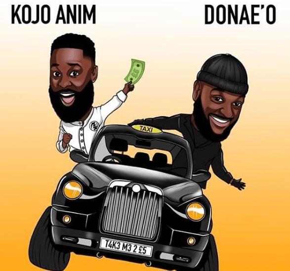 kojo-anim-donaeo-taxi-take-me-to-five-pound