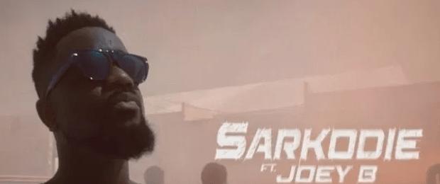 sarkodie-joey-b-legend