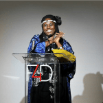Ghanaian Fashion Label 'Studio 189' Honoured With The Franca Sozzani Fashion 4 Development Award