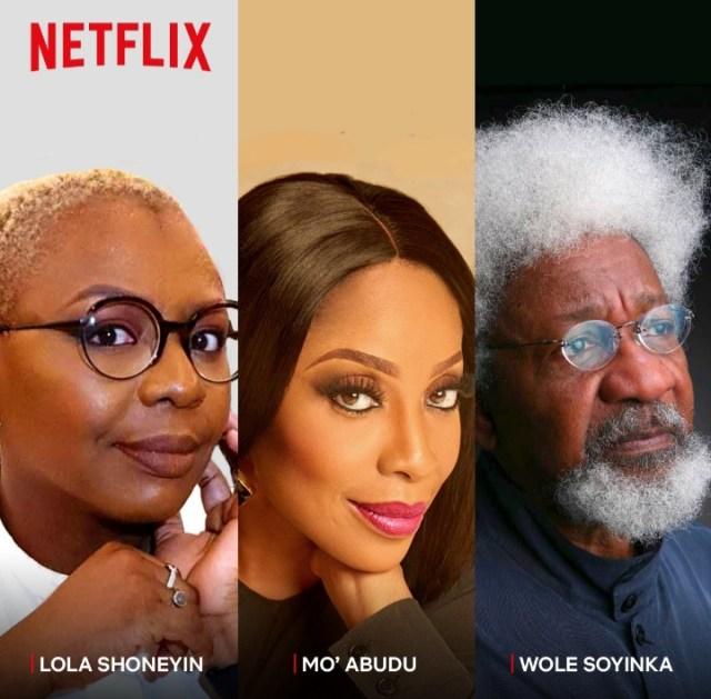 Ebonylife-Netflix