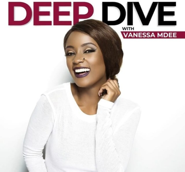 Deep-Dive-with-Vanessa-Mdee-podcast