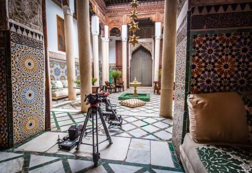 Morocco_KamKam_Visuals17