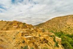 Morocco_KamKam_Visuals26