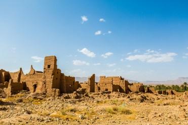 Morocco_KamKam_Visuals39