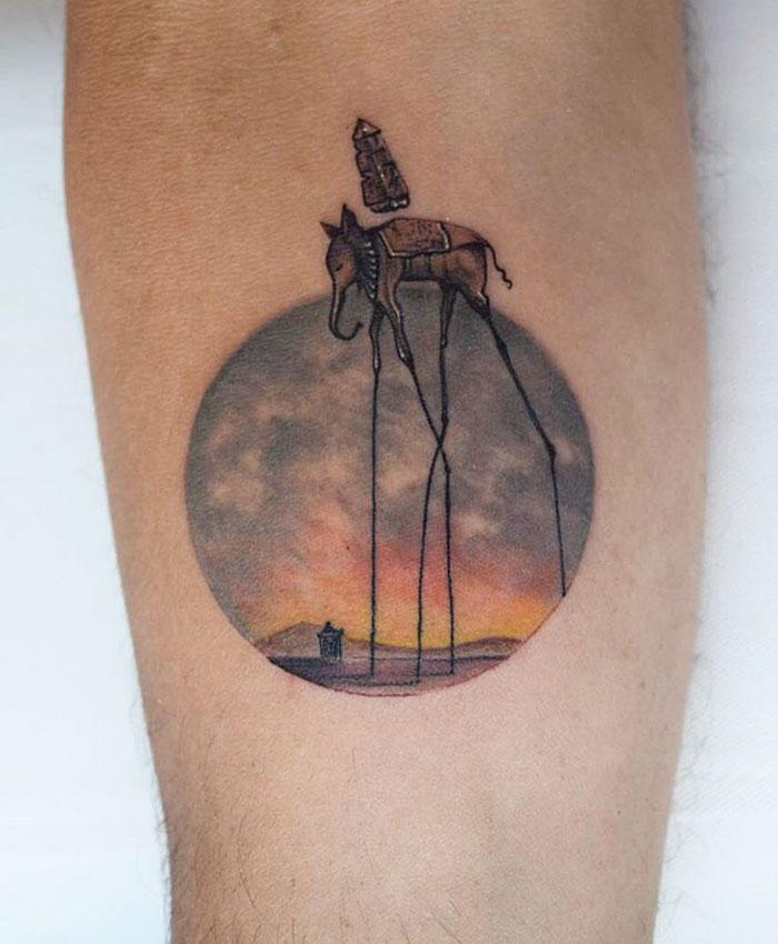 miniature-circular-tattoo-eva-krbdk-18-57a3018461016__700
