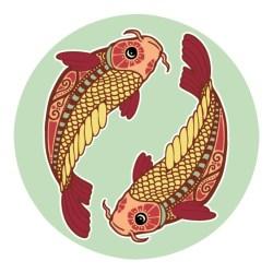 pisces-horoscope-avgust-2016