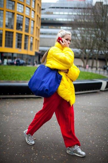 808-street-style-london-fashion-week-aw17-photos