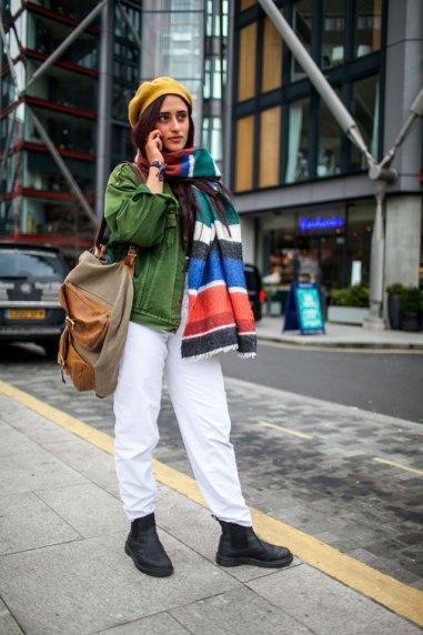 809-street-style-london-fashion-week-aw17-photos